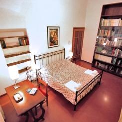 camera letto da sopra2