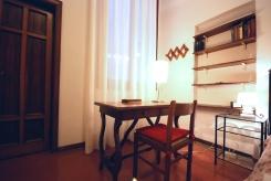 camera letto1