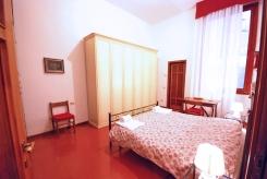 camera letto2