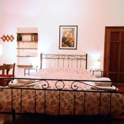 camera letto3