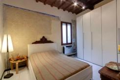 canacci-20-01-450x300