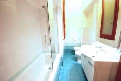 foto1 bagno