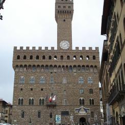 visitflorence_cn_piazza-signoria