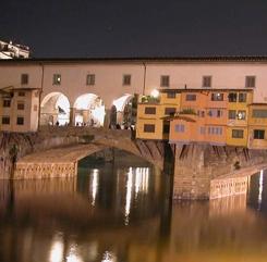 visitflorence_cn_Ponte-Vecchio