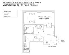RESIDENZA-CASTILLO-ROOM-MAP-ORIGINAL-