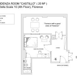 RESIDENZA-CASTILLO-ROOM-MAP-ORIGINAL-