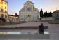 visitflorence_cn_新圣母玛利亚大教堂