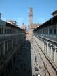 visitflorence_cn_Uffizi